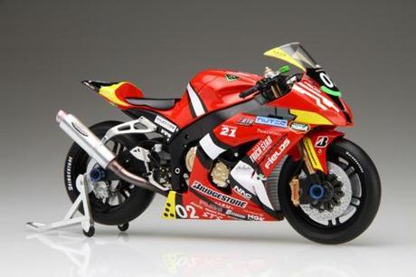 ???RT??? ??????? FRTR Kawasaki ZX-10R 2011????????????????