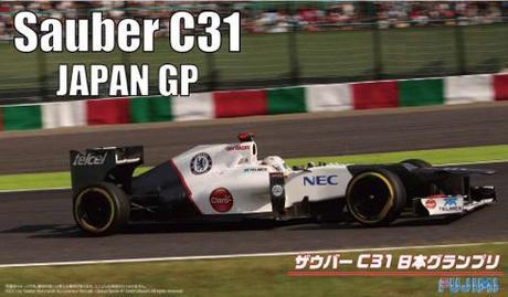 ????C31???GP