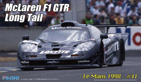 マクラーレン・F1の画像 p1_5