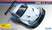 1/24 RS0 BMW Z4 GT3 2014