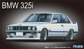1/24 RS21 BMW 325i