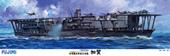 1/350 旧日本海軍航空母艦 加賀