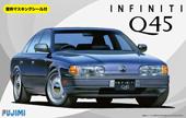 1/24 ID146 インフィニティ Q45