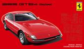 1/24 RS107 フェラーリ 365GTB4 デイトナ
