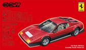 1/24 RS108 フェラーリ 512BB / BBi