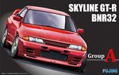 1/24 ID250 NISSAN BNR32 スカイライン GT-R グループA