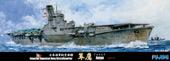 1/700 特95 日本海軍航空母艦 隼鷹 昭和17年