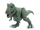 自由研究1 きょうりゅう編 ティラノザウルス