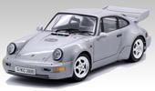 1/24 RS120 ポルシェ 911カレラ 3.8 RSR