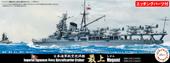 1/700 特73EX-1 日本海軍航空巡洋艦 最上 昭和19年 特別仕様(エッチングパーツ付き)