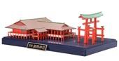 建19 厳島神社