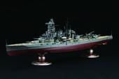 1/350 艦船SPOT26 捷一号作戦 第一遊撃部隊 第三戦隊セット(戦艦 金剛・榛名)