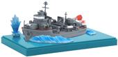 ちび丸26EX-1 ちび丸艦隊 陽炎 特別仕様(エフェクトパーツ付き)