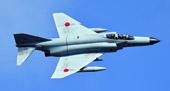 1/72 F9 航空自衛隊 F-4EJ ファントムⅡ