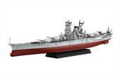 1/700 艦NX2EX-1 日本海軍戦艦 武蔵 特別仕様 (捷一号作戦/明灰色仕様)