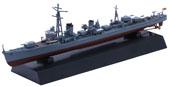 1/700 艦NX11 日本海軍陽炎型駆逐艦 不知火/秋雲(開戦時)2隻セット