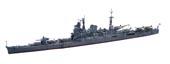 1/700 特51 日本海軍重巡洋艦 利根(昭和19年/レイテ沖海戦時)
