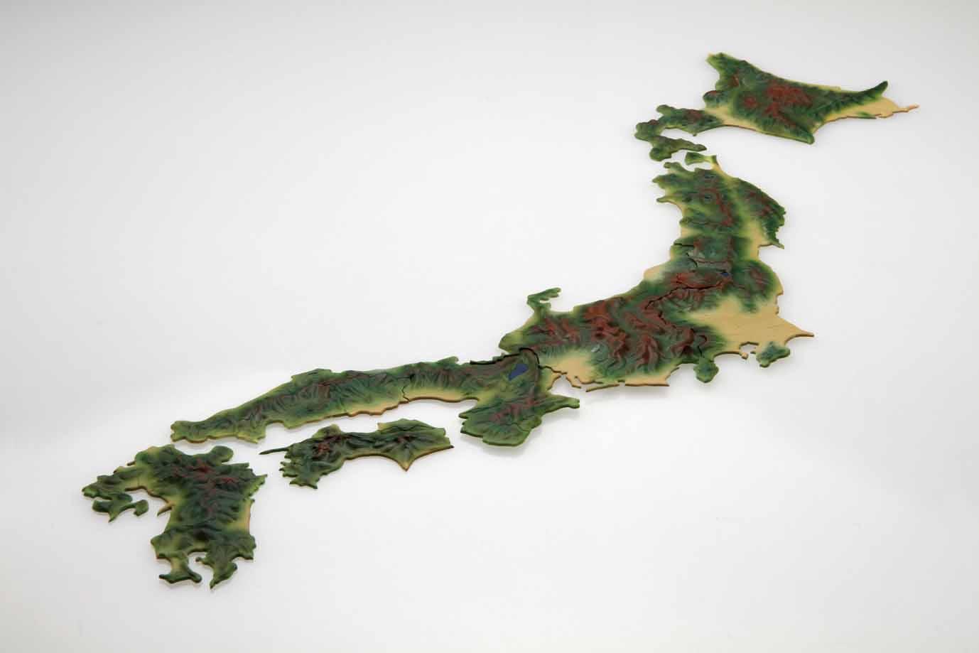 日本地図の画像 p1_36