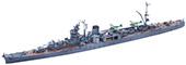 1/700 特108 日本海軍軽巡洋艦 矢矧(昭和20年/昭和19年)