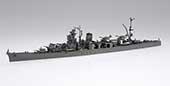 1/700 特109 日本海軍軽巡洋艦 酒匂