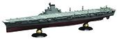 1/700 FH18 日本海軍航空母艦 大鳳 (ラテックス甲板仕様) フルハルモデル