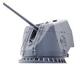 装備品7 護衛艦たかなみ型54口径127mm速射砲